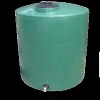 PE Water Tanks