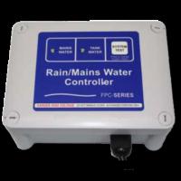 Rain Mains Water Controllers