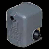Pressure Switch – Standard