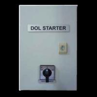 DOL Starter Deluxe