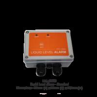 FPC-12650K Standard LLQ Alarm