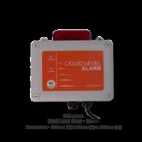 FPC-12651K Deluxe LLQ Alarm