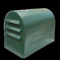 Pump Covers