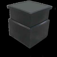 Drainbox
