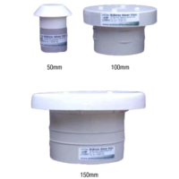 Odour Filters