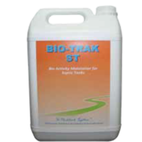 Bio-Trak ST