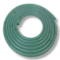 Suction Delivery Hose